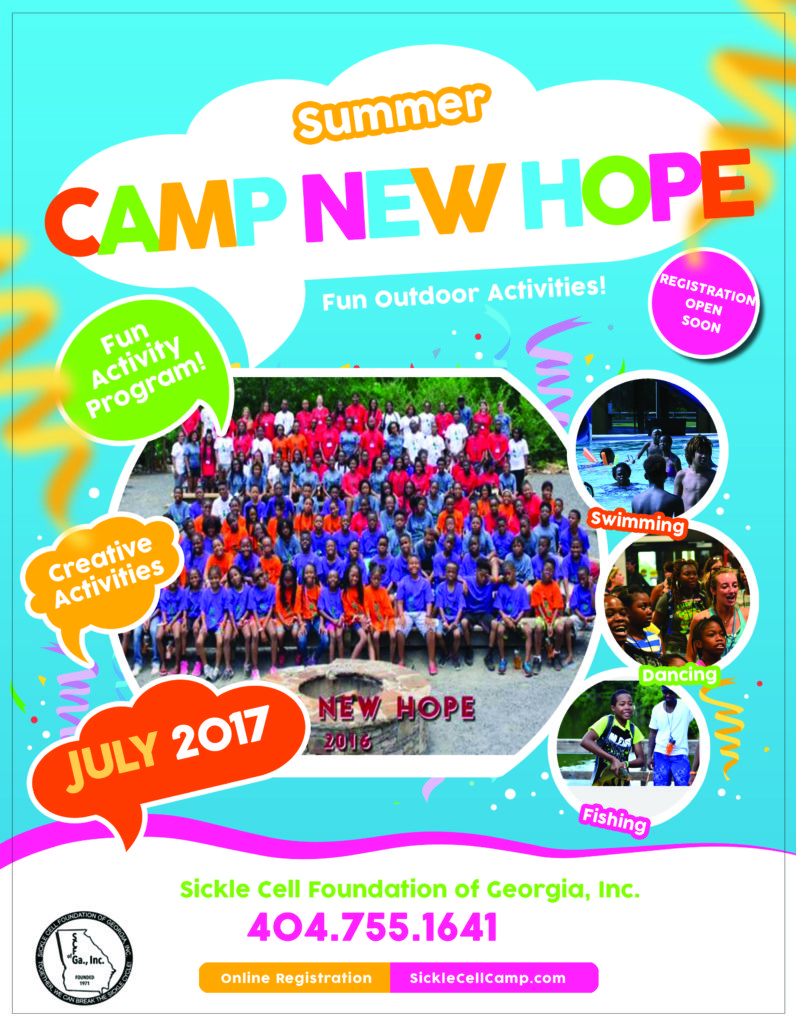 camp-new-hope-2017-main-flyer