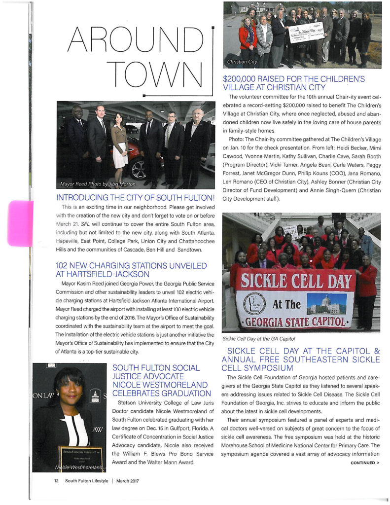 feature-page