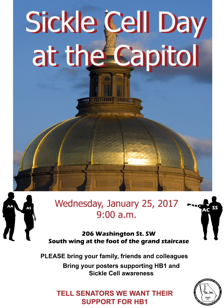sc-day-at-capitol
