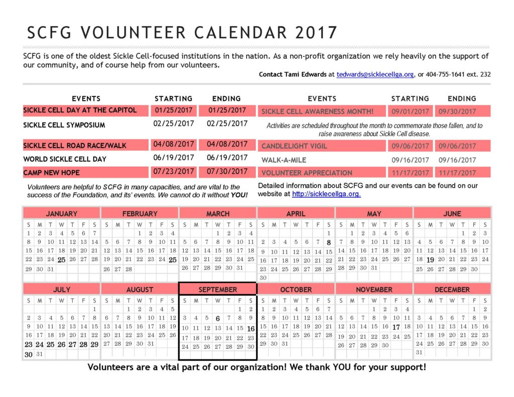 scfg-volunteer-calendar-2017-updated
