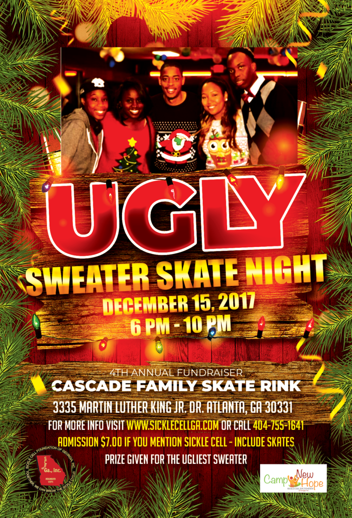 ugly-christmas-sweater-party-flyer-tabatharicketts
