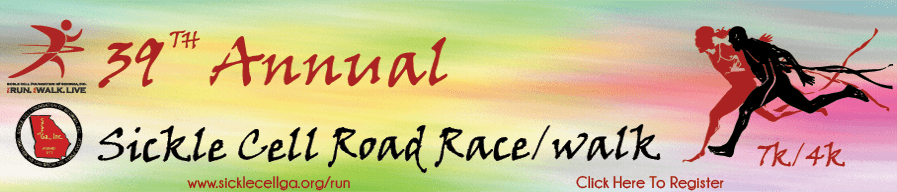 39thAnnualRoadRaceWalkNewBannerbyTabathaRicketts.png