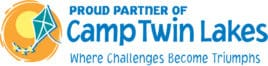 Camp Twin Lakes Partners